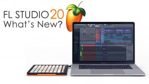 Download fl studio 11 full rar torrent
