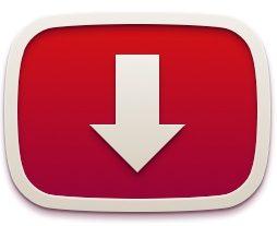https://crackedrar.com/ummy-video-downloader/