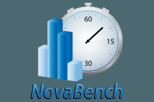 NovaBench 4.0.9 Crack With Serial Key Free Download 2021