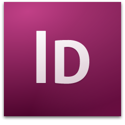 Adobe Indesign Cc 19 Build 14 0 3 413 Crack Full Free Here