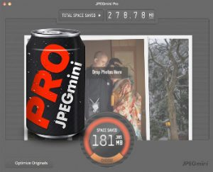 Jpegmini Pro 2021 With Crack Free Download Latest Version