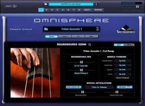 Omnisphere Crack 2 6 Plus License Key Omnisphere Crack 2 6