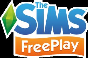 The Sims 4 Mac Crack