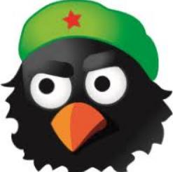 Chedot Browser