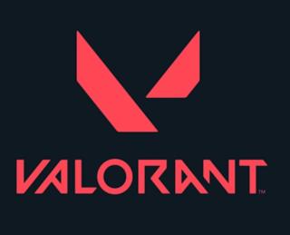 VALORANT Crack